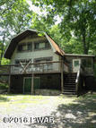 309 Powderhorn Dr Lackawaxen PA, 18435