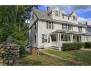 26 Pine St 26 Whitinsville MA, 01588