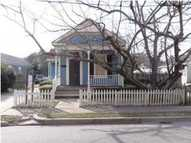 212 Lawrence St Mobile AL, 36602