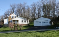 217 Penncraft Road East Millsboro PA, 15433