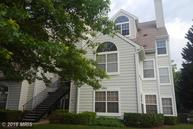 15782 Easthaven Court 506 Bowie MD, 20716