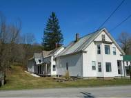 45 Main Street South Londonderry VT, 05155
