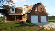 10405 East Business 60 Highway Mountain Grove MO, 65711