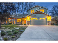 4100 Green Ridge Dr Laporte CO, 80535