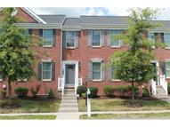 365 Marshall Heights Wexford PA, 15090