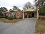 2552 Lake Silver Road Crestview FL, 32536