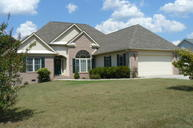 114 Wind Chase Drive Madisonville TN, 37354