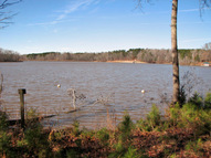 Lot 12 Whippoorwill Rodge Bullock NC, 27507