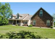 704 Mulberry Street Pleasant Hill MO, 64080