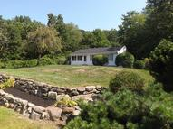 51 Piscassic Road Newfields NH, 03856