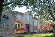 13403 Towering Oaks Shelby Township MI, 48315