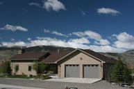27 Painted Hills Dubois WY, 82513