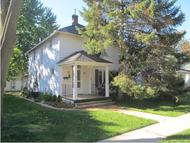1124 Pleasant St Lake Geneva WI, 53147