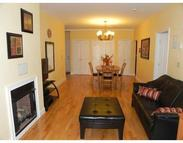 40 Heather St 213 Beverly MA, 01915