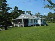 208 Bayview Drive Stumpy Point NC, 27978