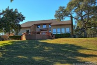 28205 Equestrian Fair Oaks Ranch TX, 78015