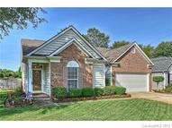 6928 Weirton Place Charlotte NC, 28226