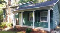 5905 Periwinkle Court Raleigh NC, 27609