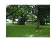 1852 North County Road 300 East Milan IN, 47031