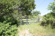 4576 Smith Rd Von Ormy TX, 78073