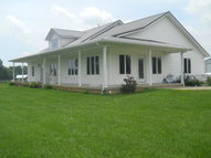 6785 Defries Rd Canmer KY, 42722