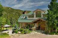 153 Whisperwind Way Snowmass CO, 81654