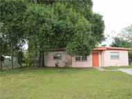 1517 Brookhill Dr Fort Myers FL, 33916