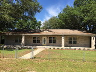 13103 5th Street Lillian AL, 36549