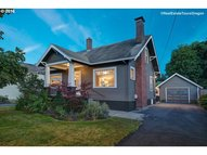 1824 22nd Ave Forest Grove OR, 97116