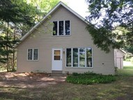 W5872 Fish Ct Montello WI, 53949