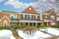 824 Waterford Drive Frederick MD, 21702