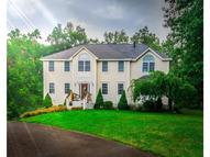 3 Red Oak Drive Plaistow NH, 03865