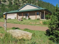 370 Adobe Creek Road Wetmore CO, 81253