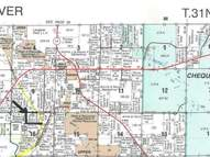On Red Pine Dr 43.5 Acres White Lake WI, 54491
