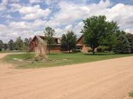 407 East Fifth Avenue Manter KS, 67862