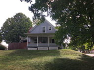 204 Water St N Loudonville OH, 44842