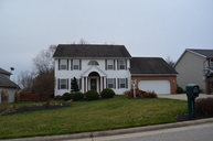 3291 Oakstone Dr Mansfield OH, 44906