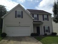 2804 Forest Grove Court Charlotte NC, 28269