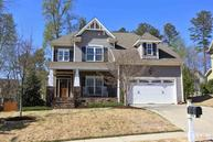 1121 Hollymont Drive Holly Springs NC, 27540