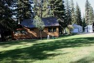 6257 W Mt Highway 200 Lincoln MT, 59639
