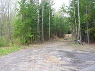 0 (Lot A) Clarks Woods Rd Lyman ME, 04002