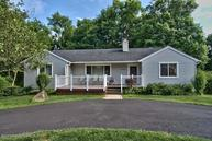 116 Hilltop Rd Waverly PA, 18471