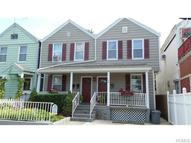 220 Beekman Avenue Sleepy Hollow NY, 10591