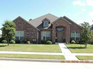 11925 Hathaway Drive Fort Worth TX, 76108