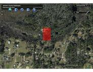 5900 Cobia Drive Moss Point MS, 39562