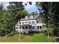1174 Sheep Meadow Road Hot Springs VA, 24445
