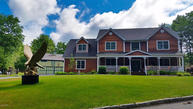 241 Foster Hill Rd Milford PA, 18337