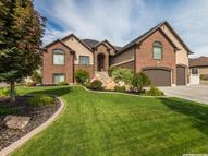 1082 W Mountain Orchard Dr Pleasant View UT, 84414