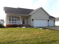 1000 10th Ave. Sw Humboldt IA, 50548