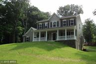 19925 Brownsville Road Knoxville MD, 21758